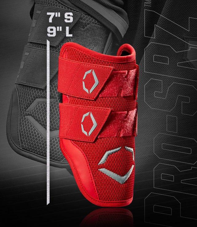 """Pro-SRZ™ Double Strap 7-9"""""""