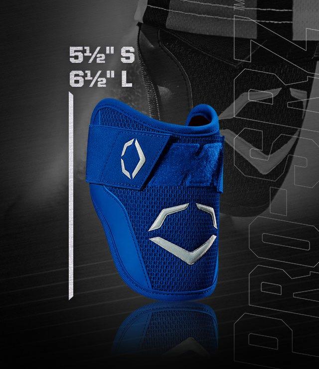 "Pro-SRZ™ Elbow Guard 5.5 - 6.5"""