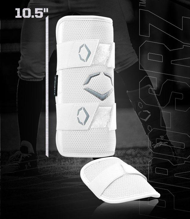 """Pro-SRZ™ No Ankle 10.5"""""""