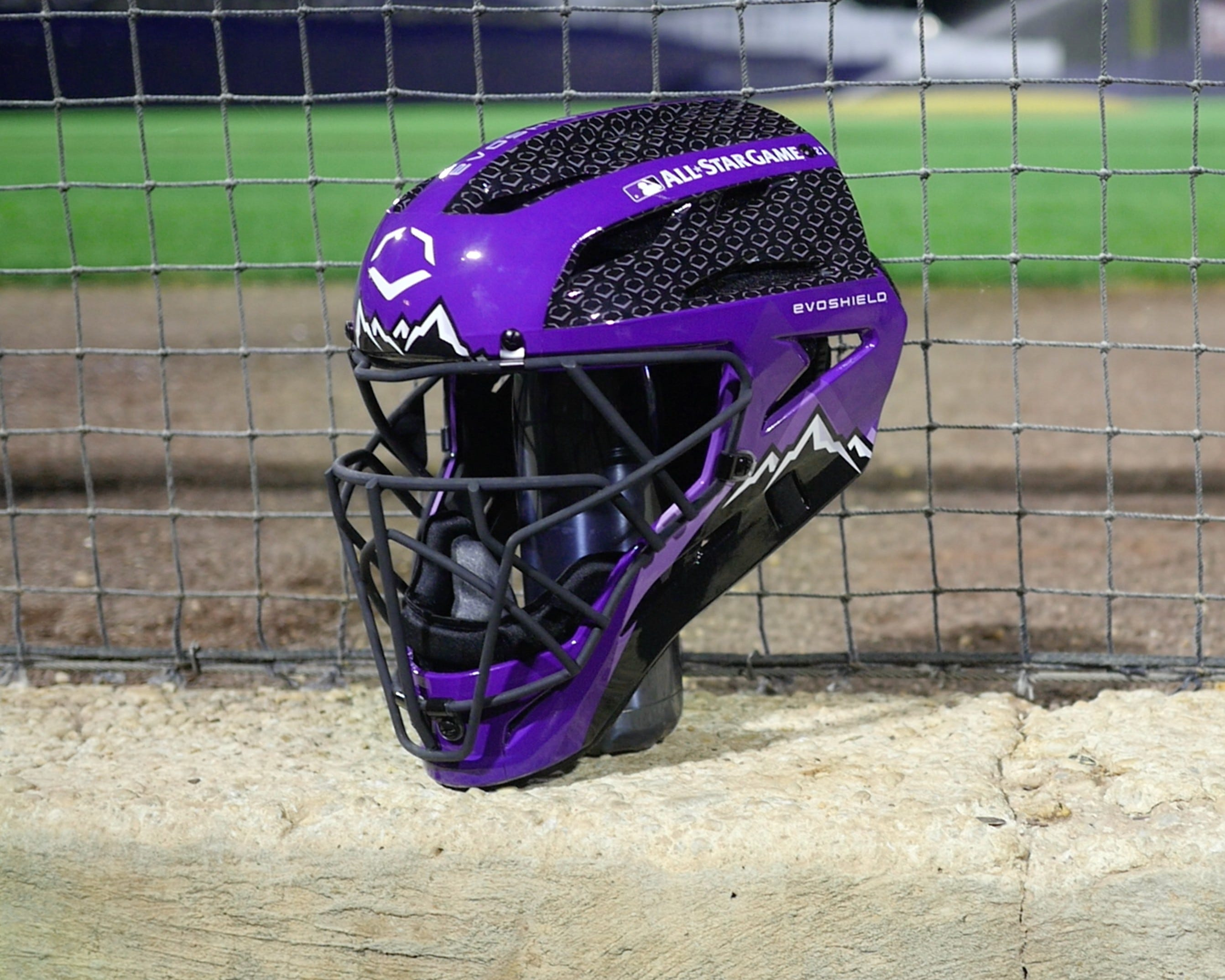 EvoShield-Catchers-Gear-Pro-SRZ-Home-Run-Derby-Helmet-All-Star-Game
