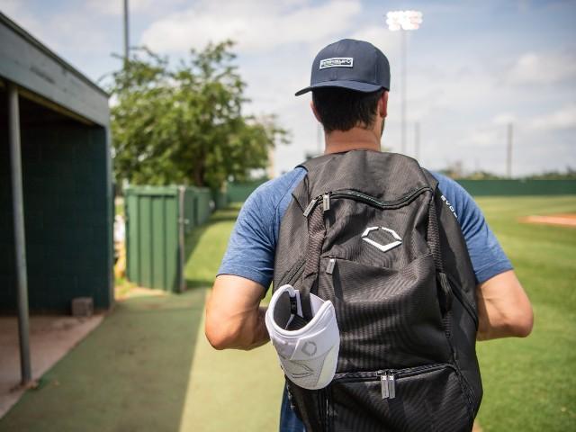 EvoShield-Shirts-Sweatshirts-Backpacks-Back-to-School-Shopping-Baseball-Softball
