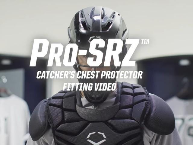 Catcher's-Gear-Chest-Protector-EvoShield-Pro-SRZ