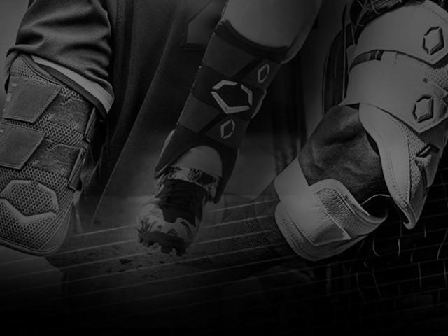 EvoShield-Pro-SRZ-Elbow-Guard-Leg-Guard-Batter's-Protective