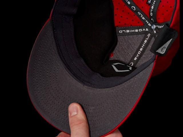 EvoShield-Gel-to-Shell-Protective-Hat-Insert-Pitcher-Head-Protection