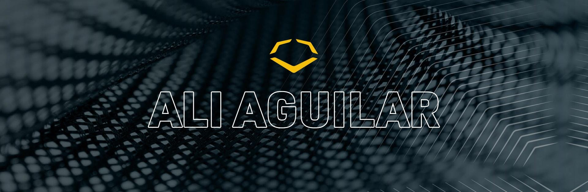 EvoShield-Elbow-Guard-Leg-Guard-Ali-Aguilar-USA-Softball