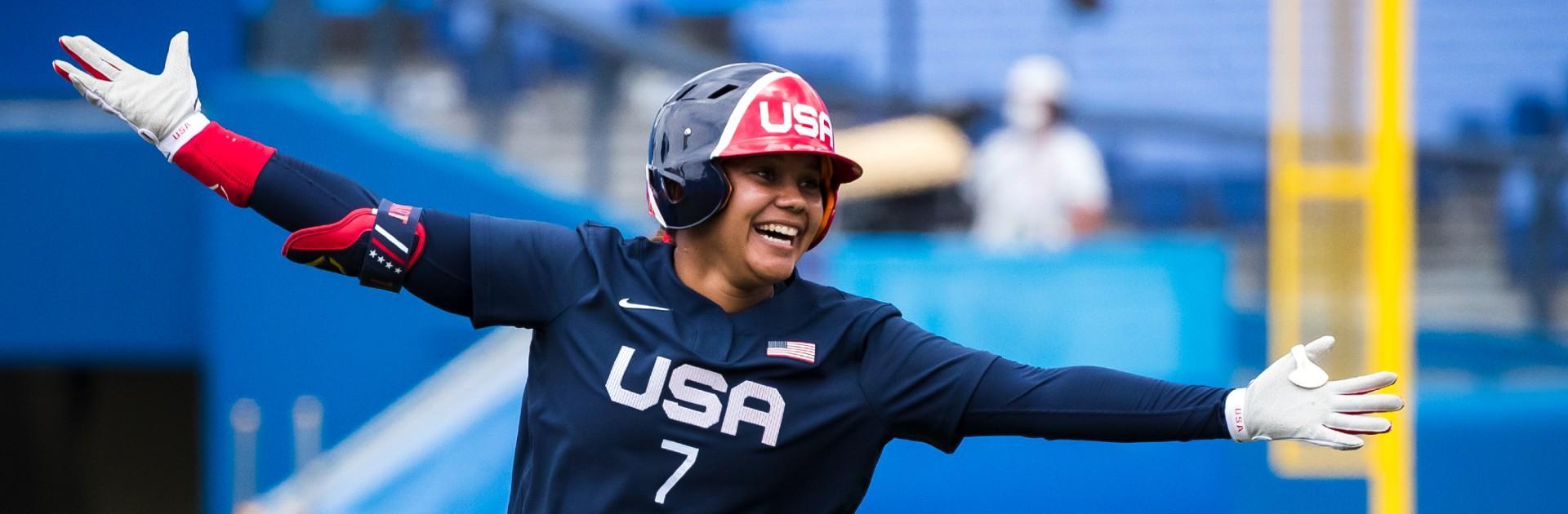 Kelsey-Stewart-EvoShield-Softball-Athletes-Unlimited-Fastpitch