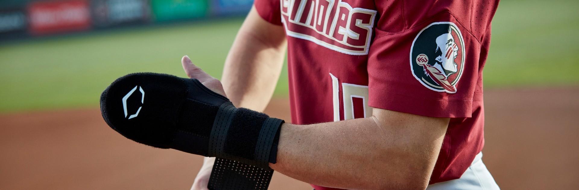 EvoShield-Sliding-Mitt-Baseball-Fastpitch-Softball