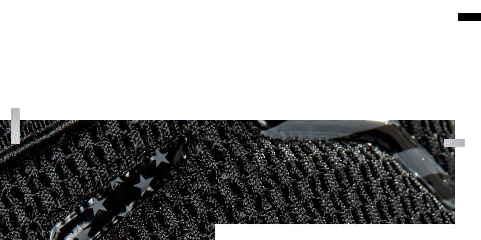 BLACK OPS LEG & ELBOW GUARD