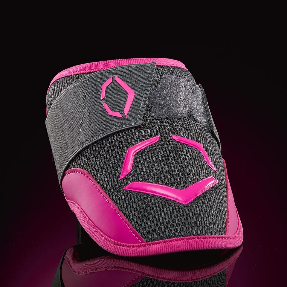 PNK Elbow Guard