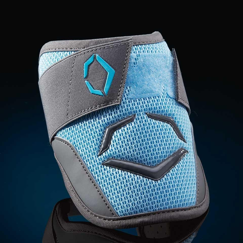 BLU ELBOW GUARD